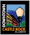 Downtown Develoment Authority Castle Rock