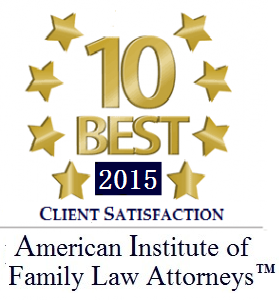 10 bestFamily-Law